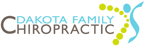 Dakota Family Chiropractic